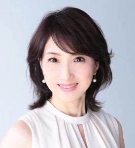 墨屋那津子       Natsuko SUMIYA