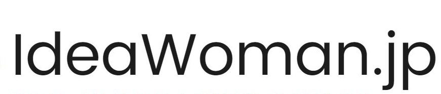 IdeaWoman Co. Ltd.